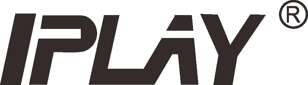带R logo